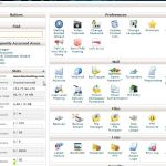 Cpanel-stats