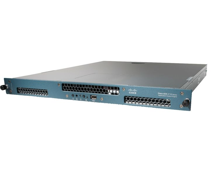 CISCO ACE 4710 products