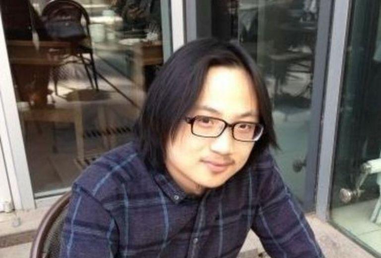 Fang Xaiodun founder Wooyun