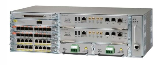 cisco 900 series routers