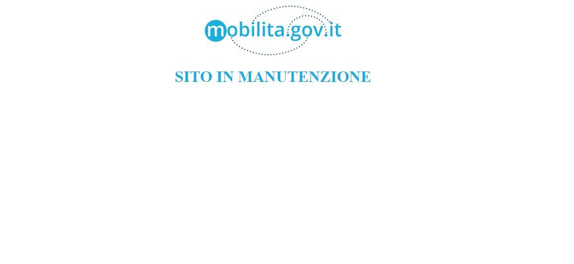 kapustkiy-hacks-italian-gov