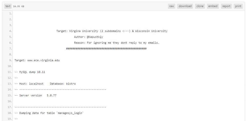 kapustkiy-hacks-universities