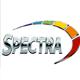 Spectra Logic and HauteSpot Networks Corporation offer body-worn surveillance solution
