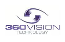 360 vision appoints