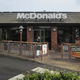 Comelit's IP Video Surveillance solution installed at McDonalds