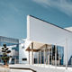Nedap Identification Systems opens office in Spain