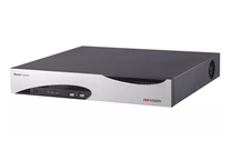 Hikvision launches Blazer Express