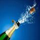 Celebrating TITAN-VISION.com Dedicated Website Launch