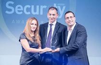 Security Magazine awards Centrify Best IAM Vendor
