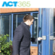 ACT to showcase the ACTpro 1520e and the ACT365