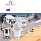 360 Vision Technology launch new customer focused website
