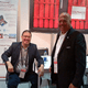 Coltraco and Middle East Fuji partner for Seatrade Middle East Maritime
