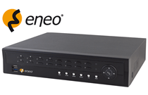 eneo enables POS functionality on its IP systems