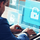 Securing your business data with native encryption