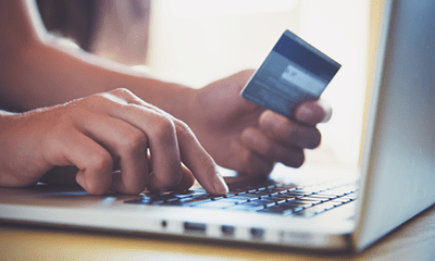 Black Friday 2015: Europe warned of online fraud and chargebacks threat