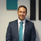 IDIS hires for UK growth by appointing two new people