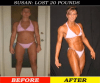 Lean Belly Breakthrough! Just For You!