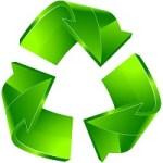 GWはリサイクルショップへ行こう!