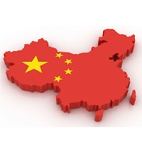 第2回中国輸入OEMセミナーします
