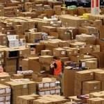 アマゾン長期在庫保管手数料とは