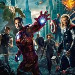 Marvel's The Avengers Official HD Trailer