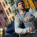 Safe: A new depth of action talent for Jason Statham