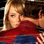 Solid box-office start for The Amazing Spider-Man