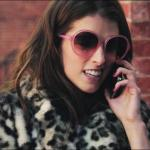 Anna Kendrick shows innovative deejay skills in Pitch Perfect