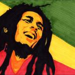 All About Bob Marley Documentary