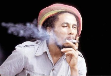 Interviewing Process: Unexpected Revelations About Bob Marley