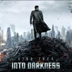Star Trek: Into the Darkness Picture Gallery