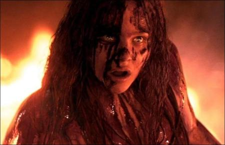 Carrie Remake: You Will Know Her Name