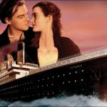 Titanic 3D: A Brief History