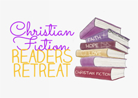 CFRR-bethany-turner-christian-fiction-readers-retreat-see-bethany-write