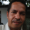 Jaime de Jesus Riberio Verdial