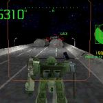 psx_armored_core_combat