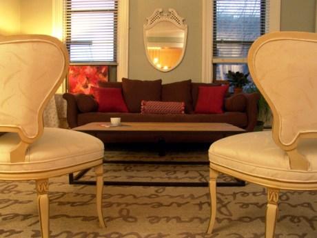Hoboken Furnished Apartment for Rent