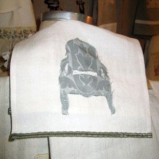 Avignon-Towel
