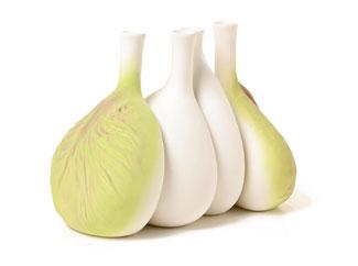Anthrocabbage-garden-vase-s.jpg