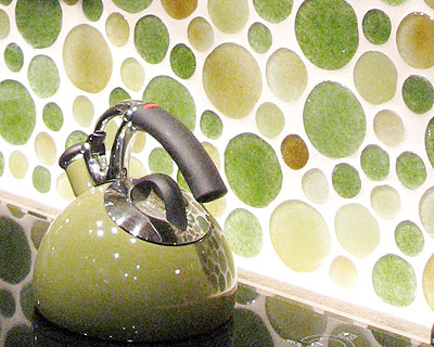 Bedrock-tile-teapot.jpg