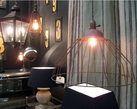 Design-Ideas-Vagabond-Light.jpg