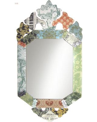 Fringe_mirror.jpg
