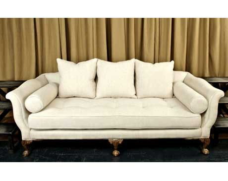Grayson-Sofa.jpg