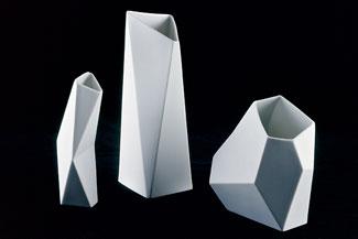 Rosenthal-Surface.jpg