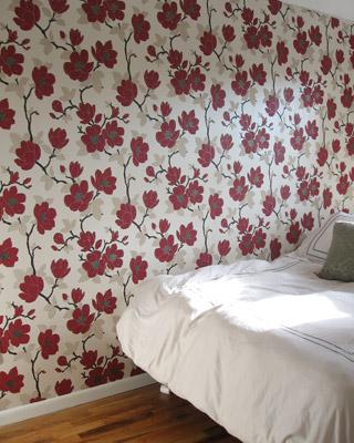 Wallpaper-GuestBed.jpg