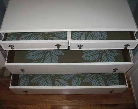 Wallpapered-Dresser.jpg