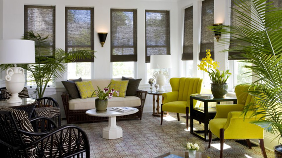 boutique hotel ideas