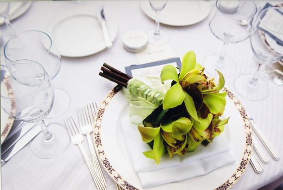 wedding-reception-ideas-flowers