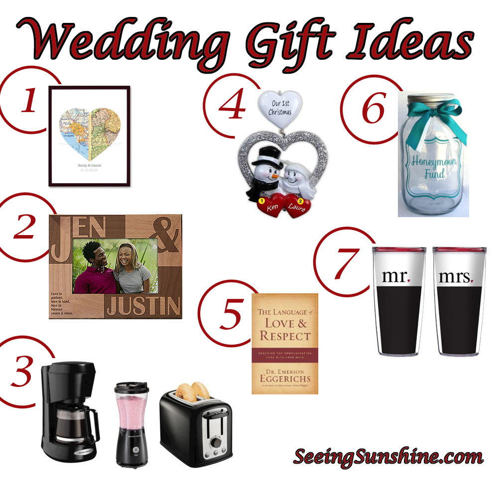 wedding gifts for bride from groom ideas wedding gift for groom plain gifts for the bride almost unique design
