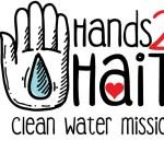 hands2haiti